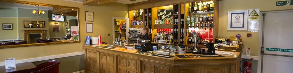 Golf Hotel Bar 130317 Le 483B7219