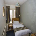 Golf Hotel BedRm4 110416 Ms 483B5648