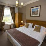 Golf Hotel BedRm5 110416 Le 483B5656