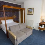 Golf Hotel BedRm7 110416 Le 483B5707