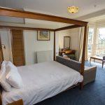 Golf Hotel BedRm7 110416 Ms 483B5696