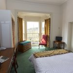Golf Hotel BedRm9 110416 Le 483B5718