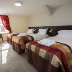 Golf Hotel Bedroom 15 130317 Ms 483B7247