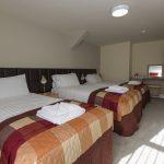 Golf Hotel Bedroom 15 130317 Ms 483B7259