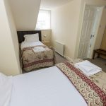 Golf Hotel Bedroom 15 130317 Ms 483B7271