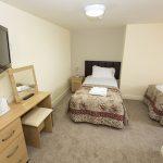 Golf Hotel Bedroom 16  130317 Ms 483B7268   Copy