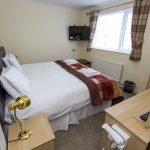 Golf Hotel Bedroom 19  130317 Ms 483B7297