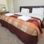 Golf Hotel Bedroom 19  130317 Ms 483B7299
