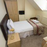 Golf Hotel Bedroom 20  130317 Ms 483B7317