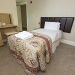 Golf Hotel Bedroom 20  130317 Ms 483B7320