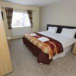 Golf Hotel Bedroom 21  130317 Ms 483B7334