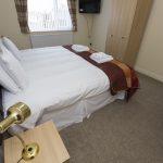 Golf Hotel Bedroom 23  130317 Ms 483B7371