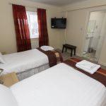 Golf Hotel Bedroom 25  130317 Ms 483B7414
