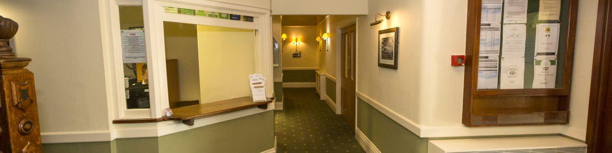 Golf Hotel Foyer 130317 Ms 483B7427