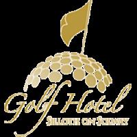 Golfhotellogo